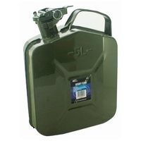 Blackspur 5L Jerry Can