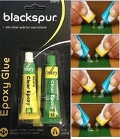Blackspur Epoxy Glue