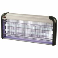 Kingavon 2 x 18W Electric Insect Killer
