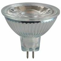 Crompton 5W MR16 LED - Warm White