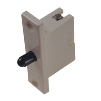 Dencon Mortice Push to Break Switch