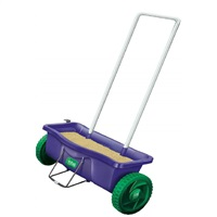 Westland Lawn Drop Spreader