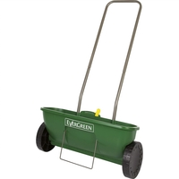 Evergreen Easy Spreader Plus