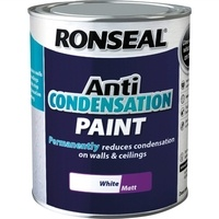 Ronseal Anti Condensation Paint