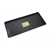 Garland Giant Garden Tray Black