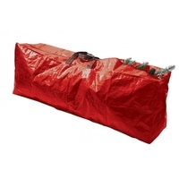 Garland Christmas Tree Storage Bag