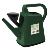 Garland Premium Watering Can- Green