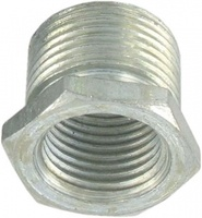 Zexum 25mm-20mm Reducer - 10 PACK