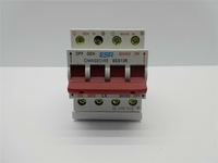 ESR 125A Changeover Switch