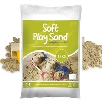 Hadley Childrens Play Sand