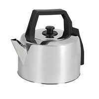 Swan 3.5L Catering Kettle