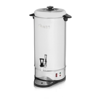 Swan 26 Litre Catering Urn