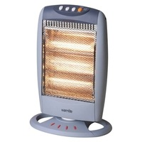 Warmlite 1.2kW Halogen Heater (2019B Model)