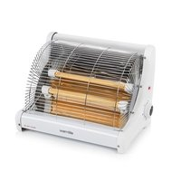 Warmlite Radiant 2 Bar Heater (2019A Model)