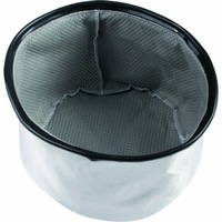 De Vielle Ash Vac Filter Bag