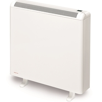 Elnur Integrated Smart Storage Heater