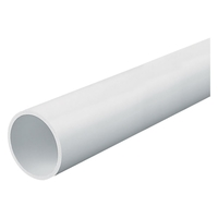 Univolt 20mm Conduit Heavy- 3m