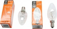 Dimplex SES Dimplex Bulbs - 2 Pack