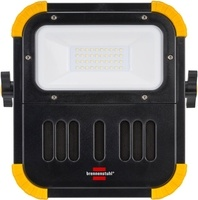 Brennenstuhl Blumo 20W Rechargeable LED Floodlight with Speaker & USB