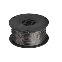 Sealey 0.9mm Flux Cored Mig Wire - 0.9KG