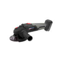 Sealey Brushless Angle Grinder 20V - Body Only