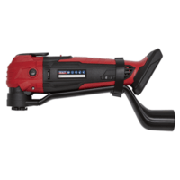 Sealey 20V Oscillating Multi-Tool - Body Only