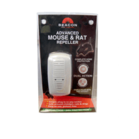 Rentokil Beacon Advanced Mouse & Rat Repeller