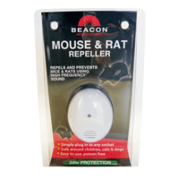 Rentokil Beacon Rat & Mouse Repeller