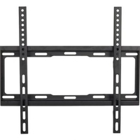 "Hamble Distribution 26-60"" Flat Panel TV Wall Mounting Bracket"