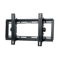 Hamble Distribution Tilting TV Wall Mounting Bracket