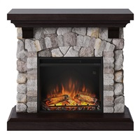 Tagu Reino Electric Fireplace