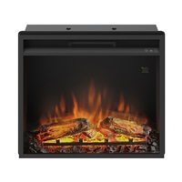 Tagu PowerFlame 23 Inch Electric Fire