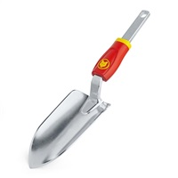 Wolf Garten Multi-Change Hand Trowel 8cm (2019 Model)
