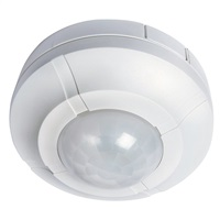 Timeguard 360° Surface Mount Ceiling PIR Detector (2019 Model)