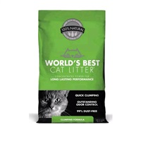 World's Best Cat Litter - 12.7kg