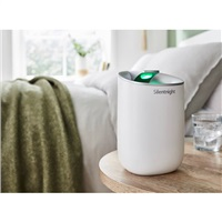 Silent Night 600ml Dehumidifier