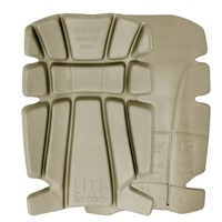 Snickers D3O Lite Kneepad