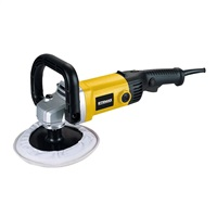 RTRMax 1200W Electric Polisher