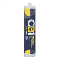 OB1 290ml Sealant & Adhesive