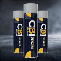 OB1 500ml Multi Surface Cleaner