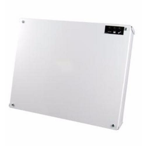 CQR 2A 12V Medium Boxed Power Supply AC-DC PSU Multi Indicator with Battery Backup