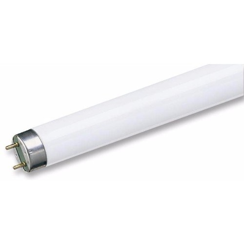 Compare cheap offers & prices of Crompton 70W T8 Fluorescent Tube Triphosphor High Output Lighting - White manufactured by Crompton