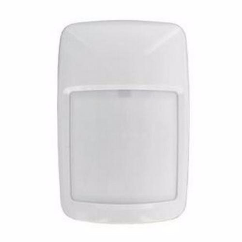 Honeywell ADE Intellisense PIR Passive Intruder Alarm Motion Sensor  - Click to view a larger image