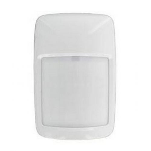 Honeywell ADE Intellisense Pet Immune PIR Passive Motion Sensor Alarm  - Click to view a larger image