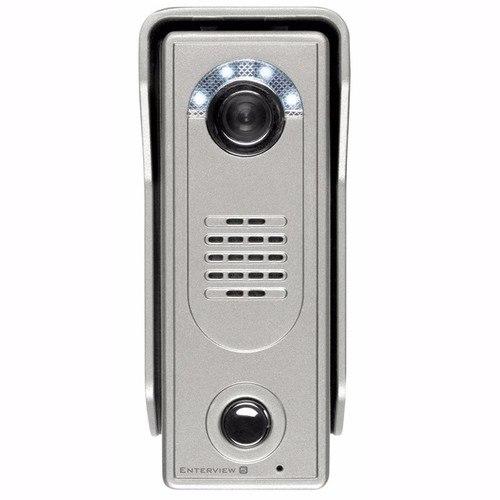 Esp Enterview 5 Mono Video Door Entry Security Intercom Camera