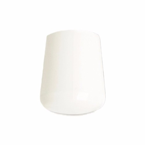 Eterna Replacement Spare Diffuser Shade For Wellglass Light Fittings  - Click to view a larger image
