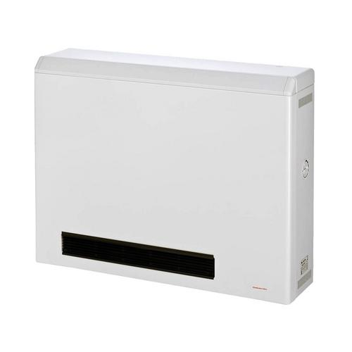 Elnur 3Kw 18 Brick Dynamic Fan Assisted Storage Heater