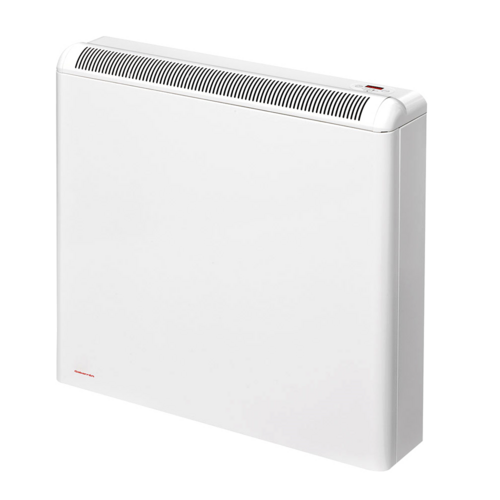 Elnur Smart Ecombi 1.3kW Storage & 600W Convector Heater  - Click to view a larger image