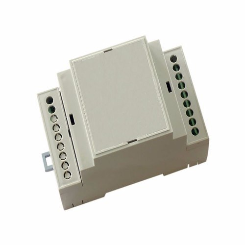 Elnur Three Phase Coupler For Elnur PG-4Z Thermostat  - Click to view a larger image