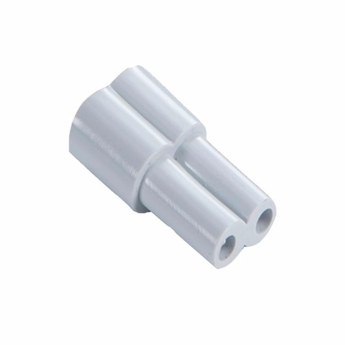 KnightsBridge Seamless Coupler For Linking Ultra Slim LED Striplight  - Click to view a larger image